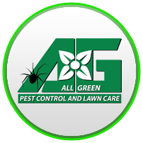 Pest Control and Lawn Care company based in Provo Utah but also serving Pleasant Grove, Orem, Sandy, Lehi and Draper